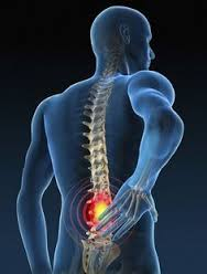 Deliberate Approaches to Minimally Invasive Spine Care at St. Charles Hospital